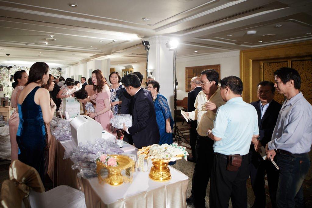 The Sukosol Hotel Bangkok_47