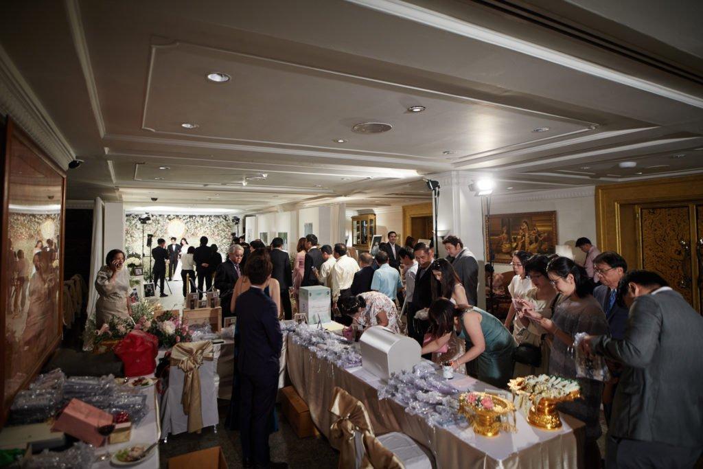 The Sukosol Hotel Bangkok_48