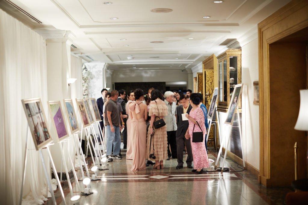 The Sukosol Hotel Bangkok_49