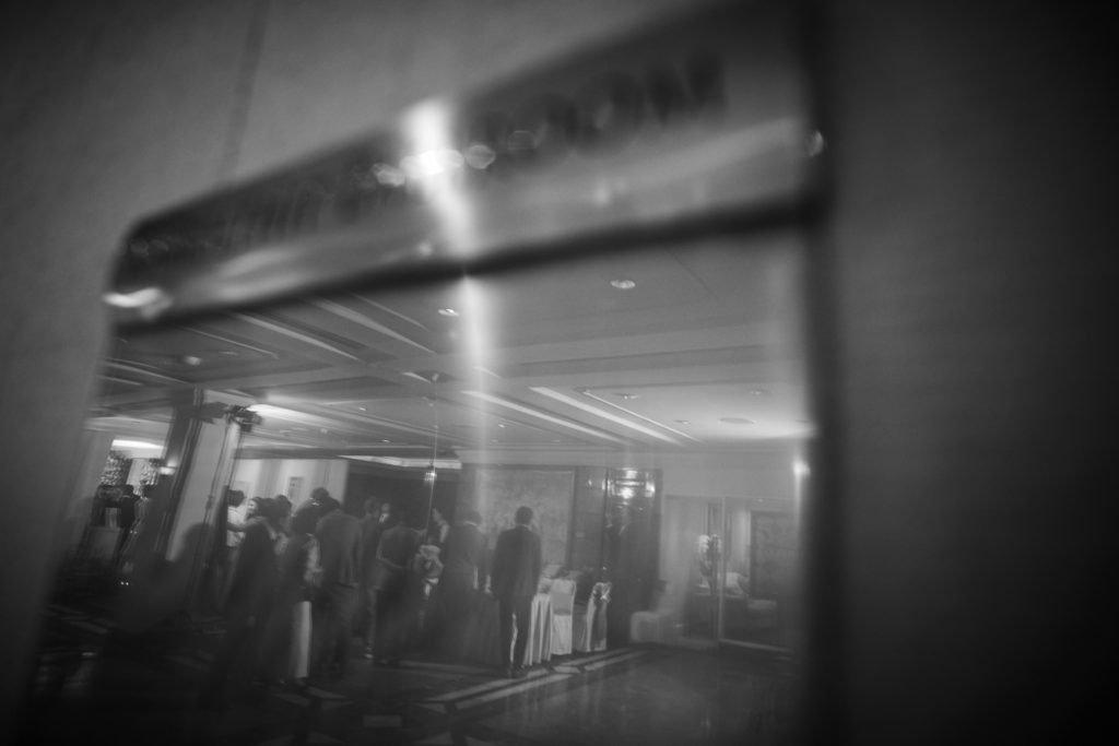The Sukosol Hotel Bangkok_50
