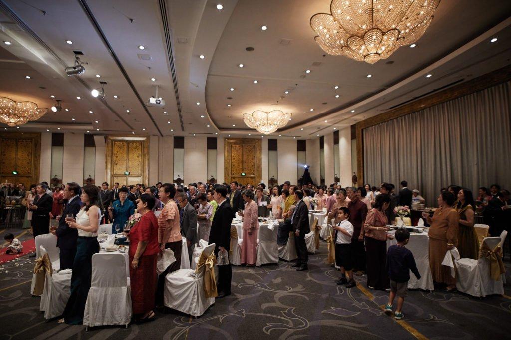 The Sukosol Hotel Bangkok_82