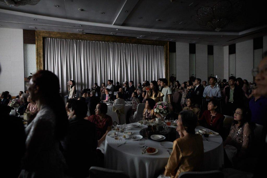 The Sukosol Hotel Bangkok_84