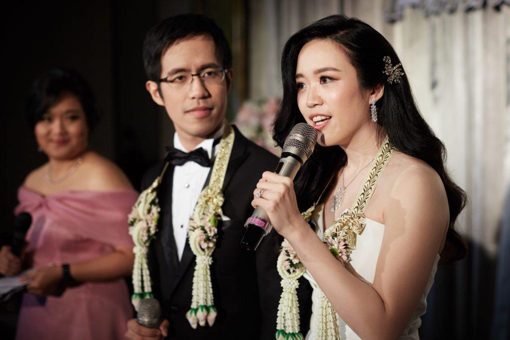 The Sukosol Hotel Bangkok_92