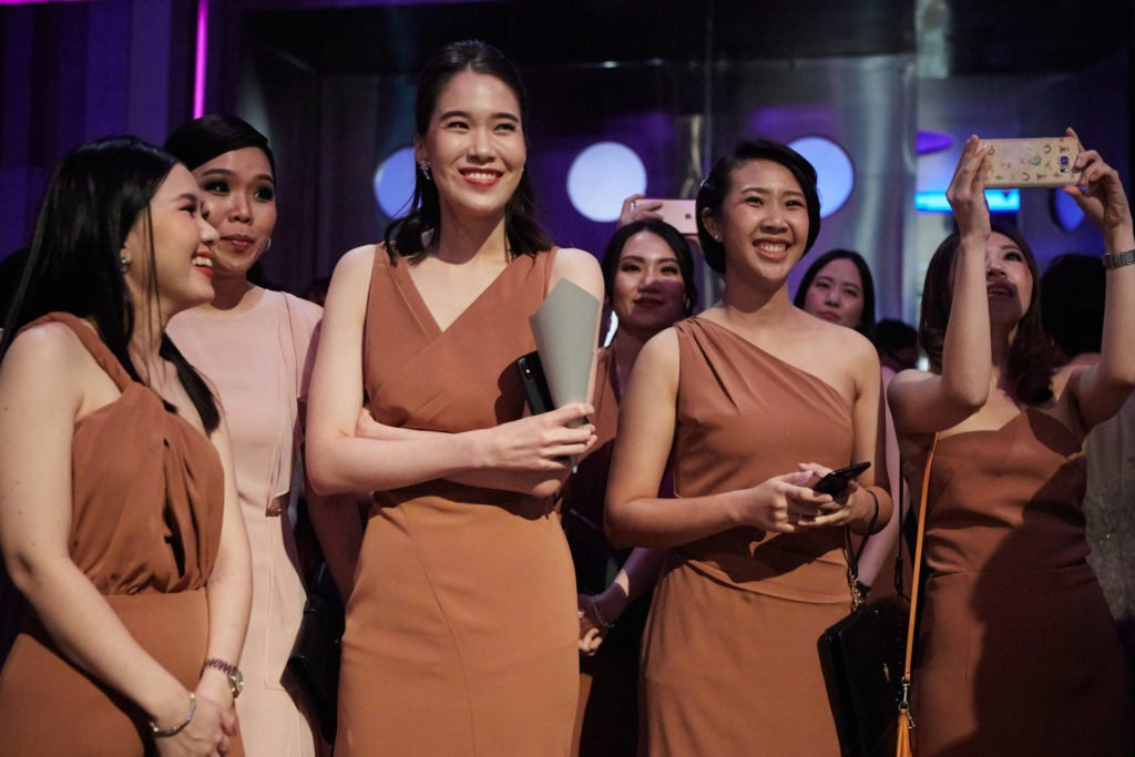 W hotel Bangkok FangToey_100