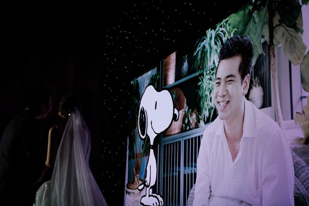 W hotel Bangkok FangToey_103