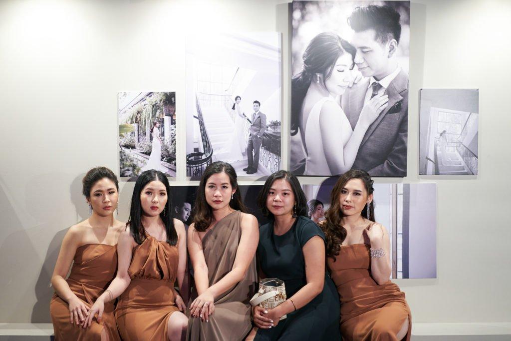 W hotel Bangkok FangToey_173