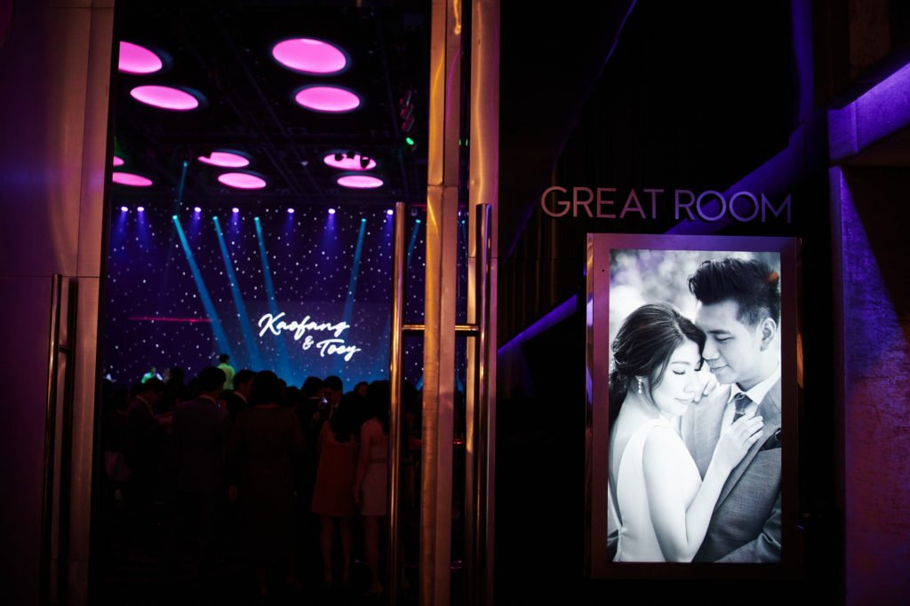 W hotel Bangkok FangToey_174