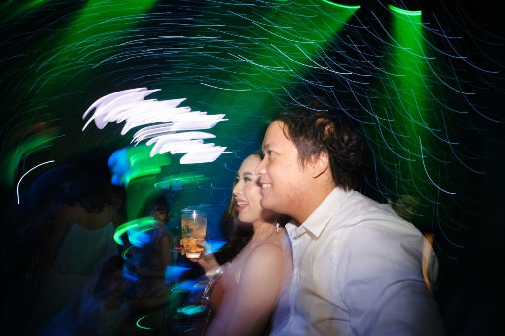 W hotel Bangkok FangToey_216