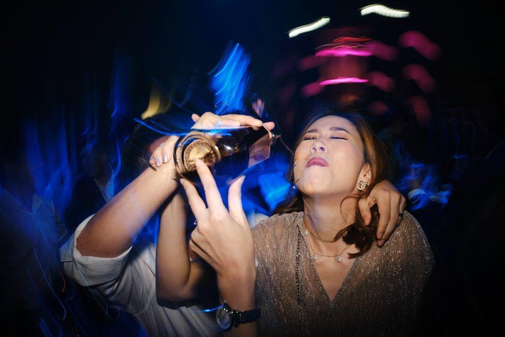 W hotel Bangkok FangToey_217