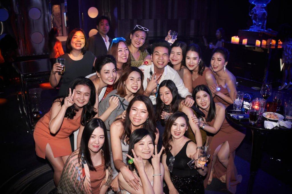 W hotel Bangkok FangToey_224