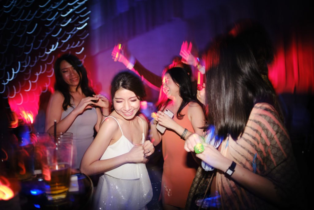 W hotel Bangkok FangToey_237