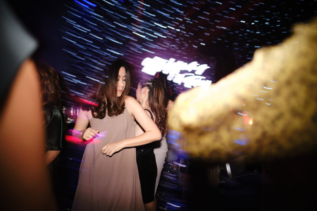 W hotel Bangkok FangToey_239