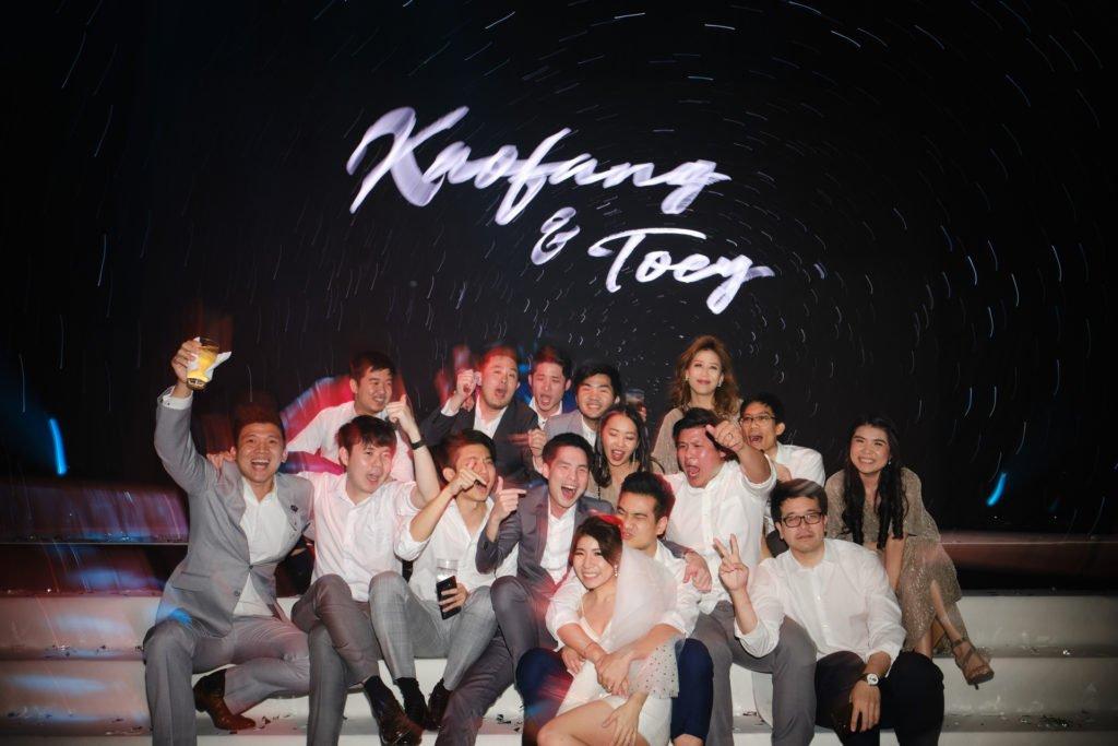 W hotel Bangkok FangToey_241