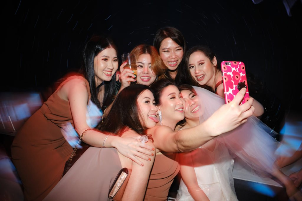 W hotel Bangkok FangToey_247