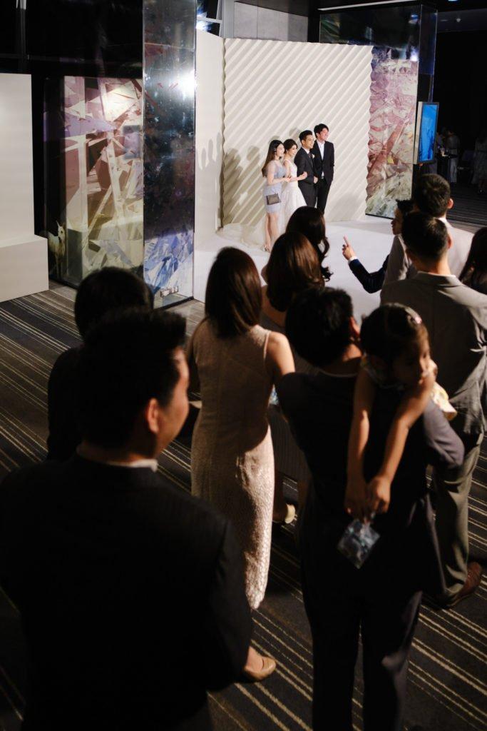 W hotel Bangkok FangToey_44