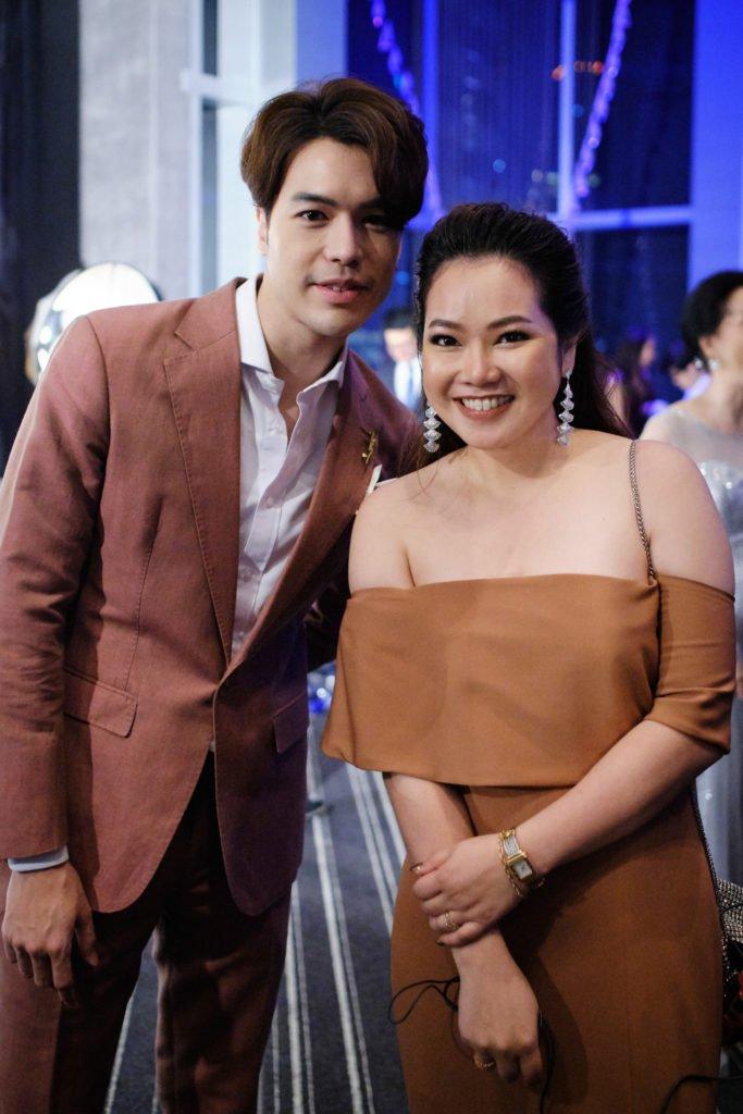 W hotel Bangkok FangToey_67