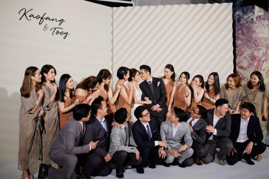 W hotel Bangkok FangToey_75