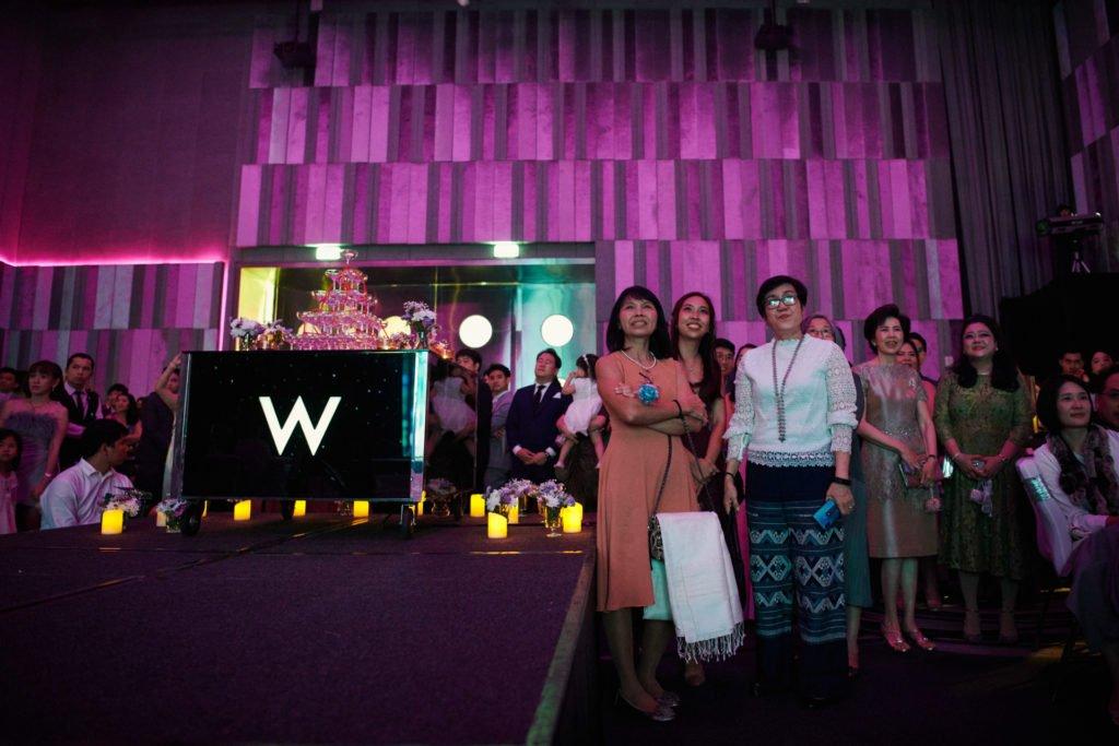 W hotel Bangkok FangToey_85