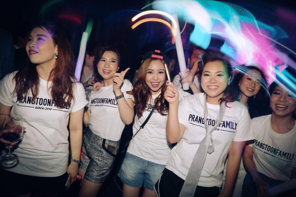 W hotel Party PrangToon_117