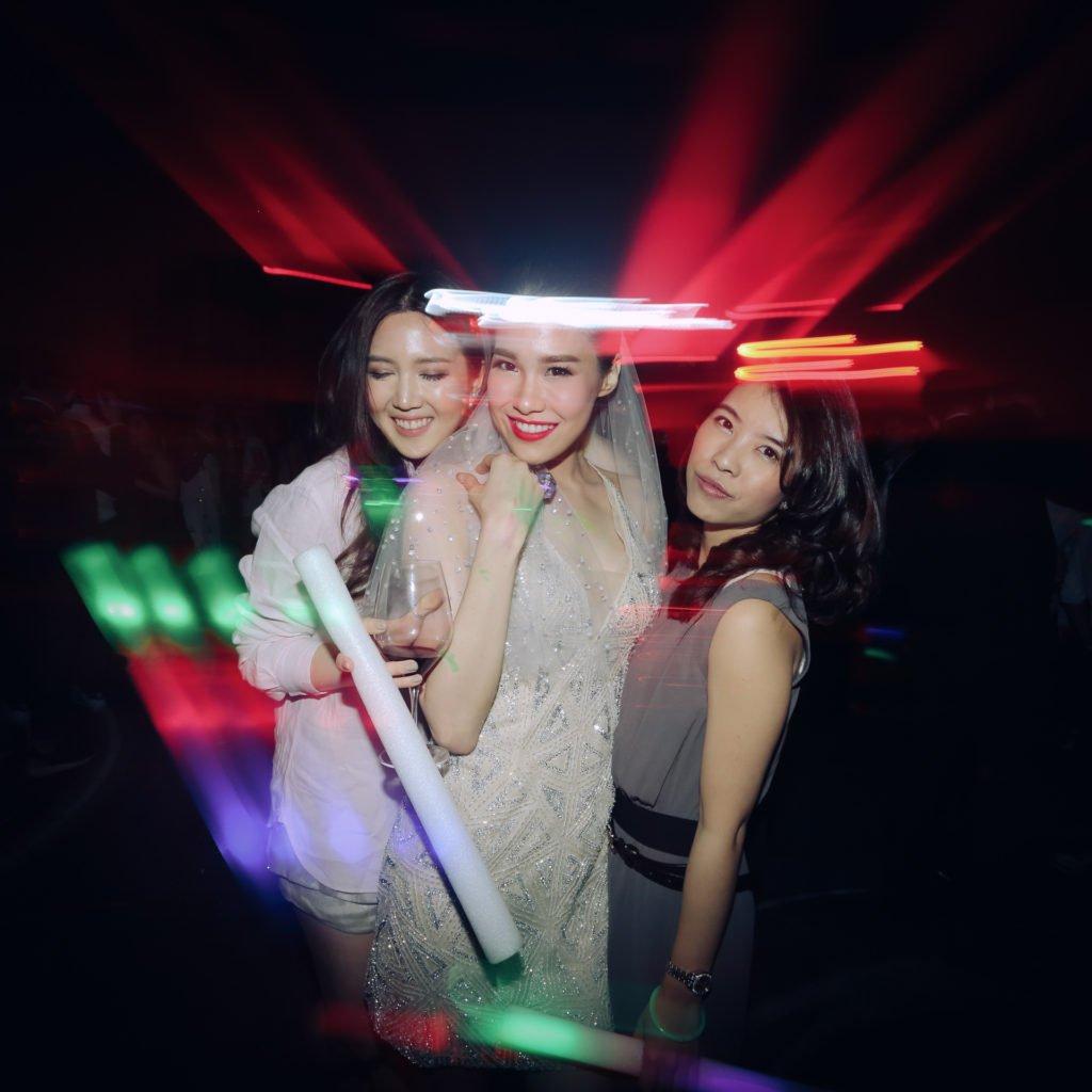 W hotel Party PrangToon_129