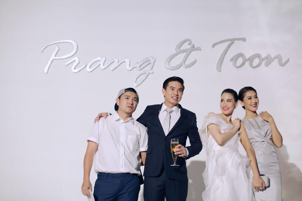 W hotel Party PrangToon_50