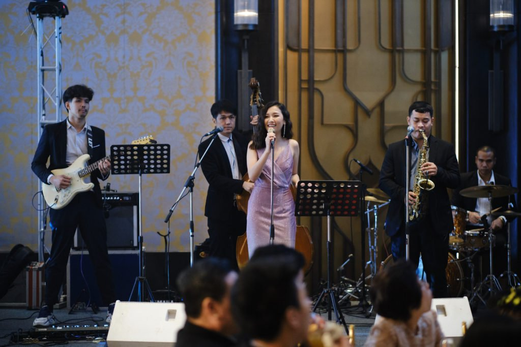 Waldorf Astoria Bangkok Wedding JameNin_105