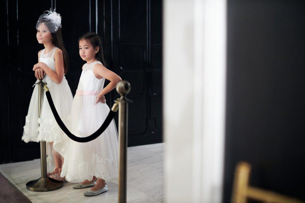Waldorf Astoria Bangkok Wedding JameNin_108