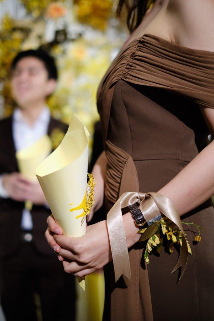 Waldorf Astoria Bangkok Wedding JameNin_113