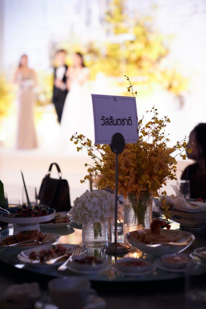 Waldorf Astoria Bangkok Wedding JameNin_132