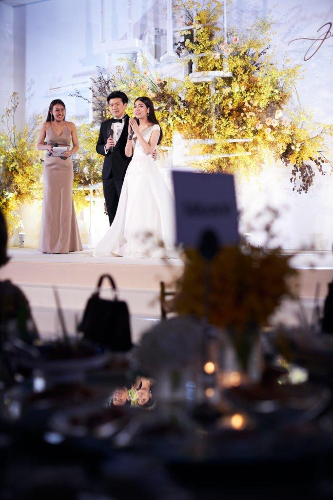 Waldorf Astoria Bangkok Wedding JameNin_133