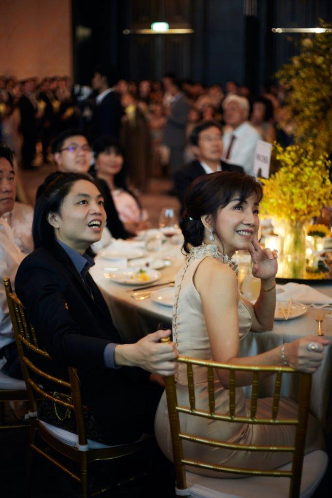Waldorf Astoria Bangkok Wedding JameNin_137