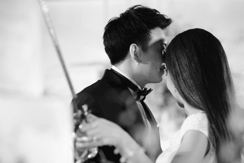 Waldorf Astoria Bangkok Wedding JameNin_151