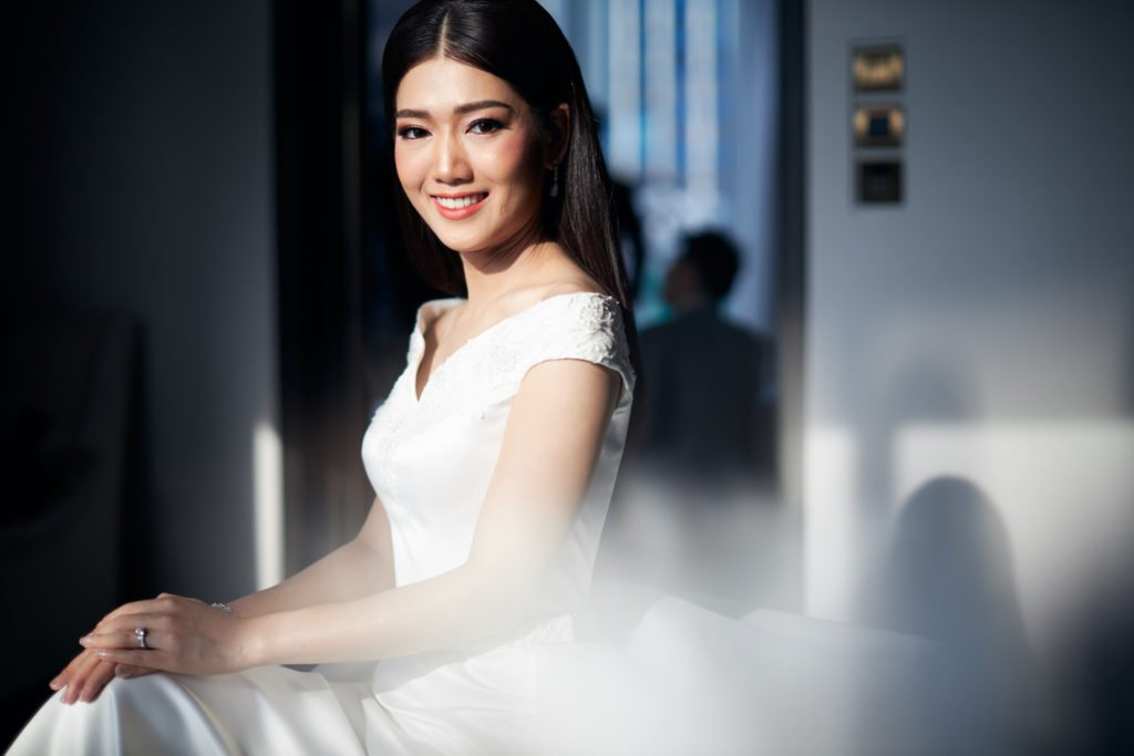 Waldorf Astoria Bangkok Wedding JameNin_32
