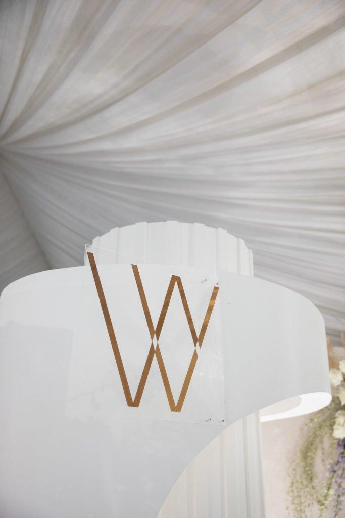 Ween_Wint_Highlight_223