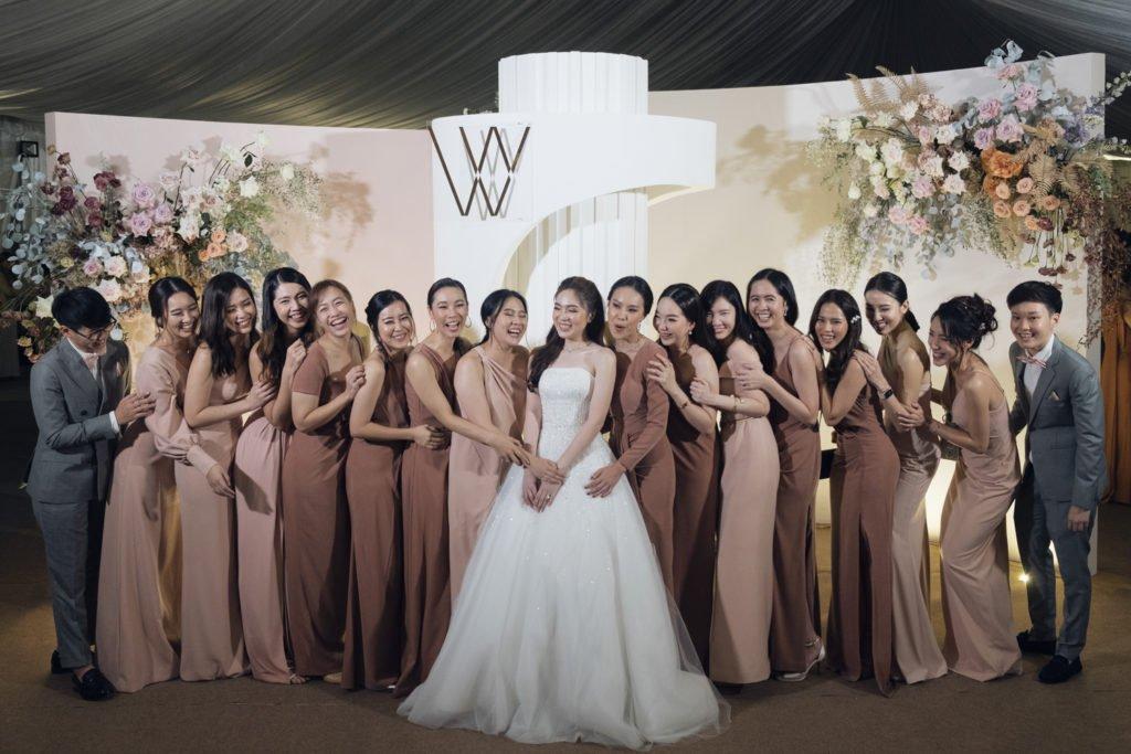 Ween_Wint_Highlight_253