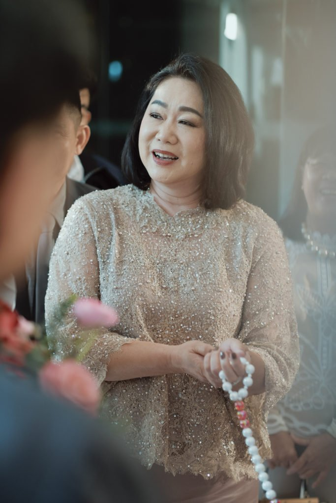 Ying_Ping_Engagement_Highlight_137